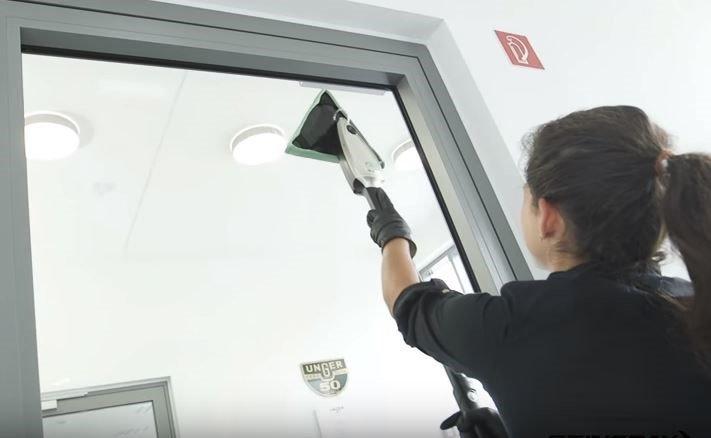 Indoor Window Cleaning Galway Galway Gutter Amp Window