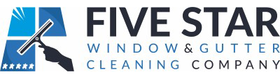 Galway Gutter & Window Cleaning